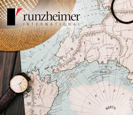 Runzheimer